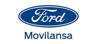 MOVILANSA - Servicio Oficial Ford Almansa